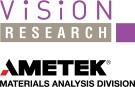 Vision Reseatch - Ametek